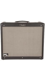 COMBO FENDER ML HOT ROD DEVILLE 212 MICHAEL LANDAU SIGNATURE - 223-2400-000