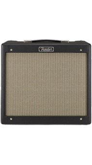 COMBO FENDER BLUES JUNIOR IV - 223-1500-000