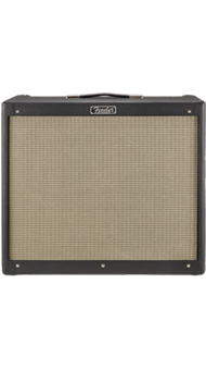 COMBO FENDER HOT ROD DEVILLE 212 IV - 223-1100-000