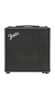 COMBO FENDER RUMBLE STUDIO 40 - 237-6000-000