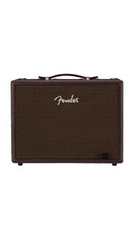 COMBO FENDER ACOUSTIC JUNIOR - 231-4300-000